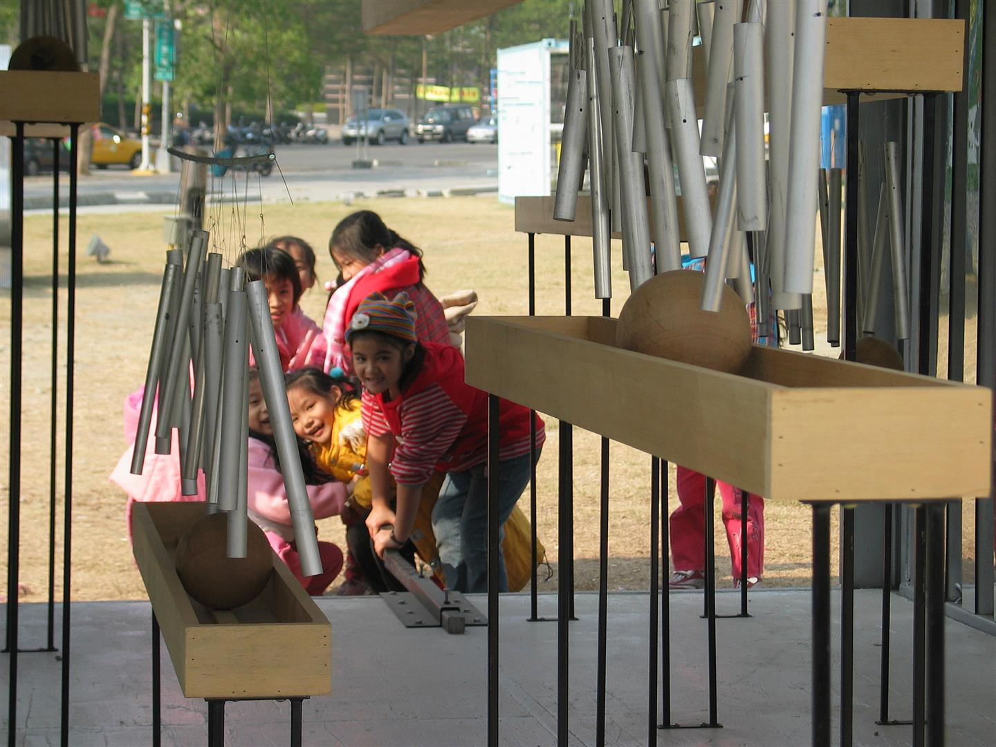 Chime Mobile_children playing (Large).jpg