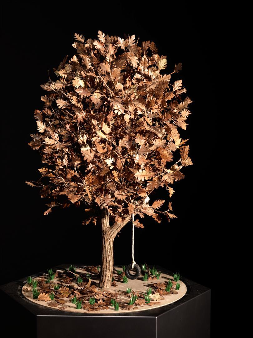 Tree Blower_tree (Large).jpg