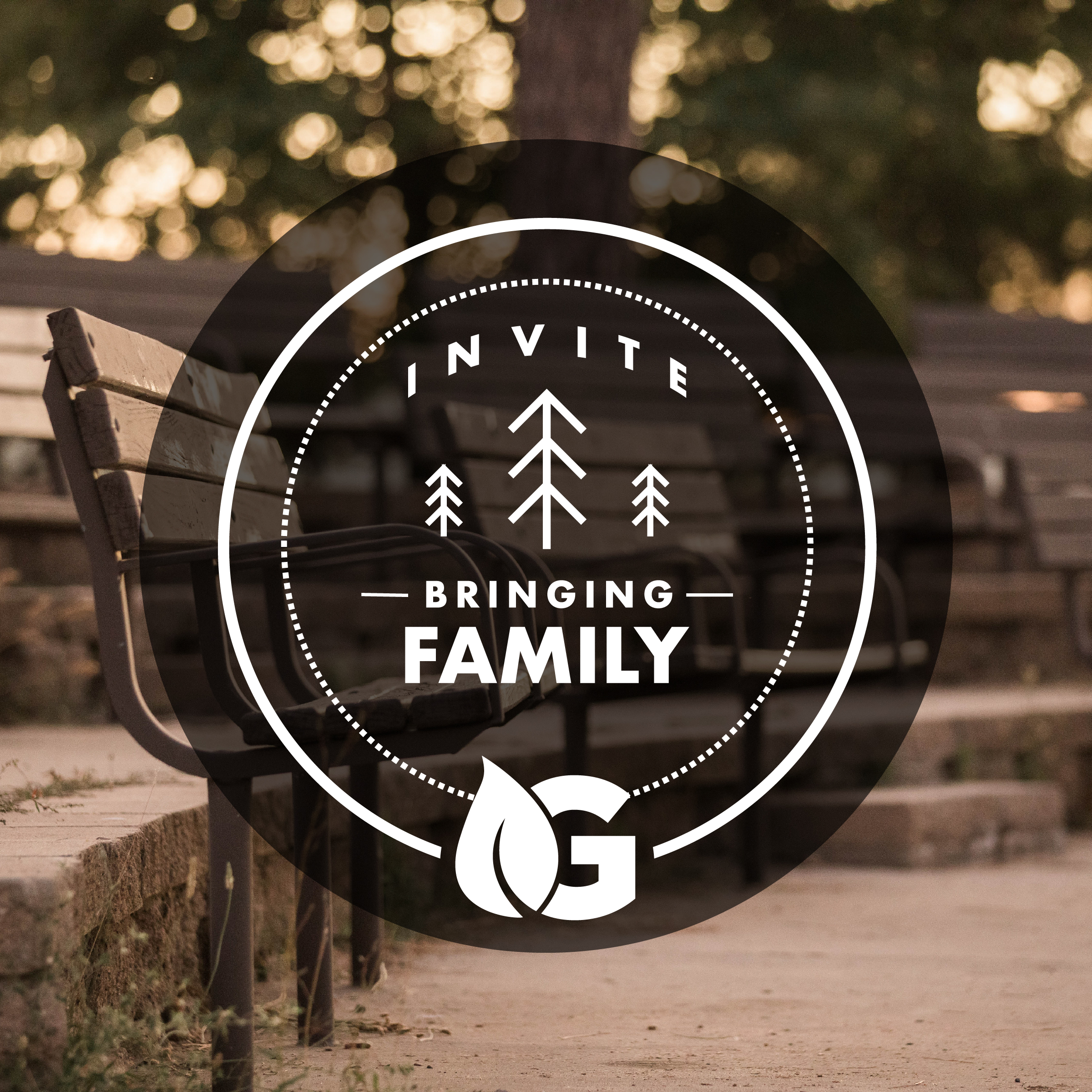 Invite Family