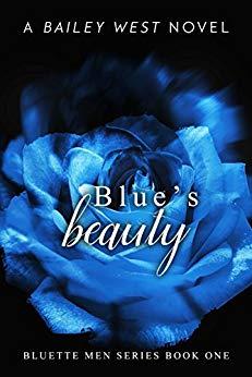 Bailey West Blue's Beauty.jpg