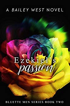 Bailey West- Ezekial's Passion.jpg