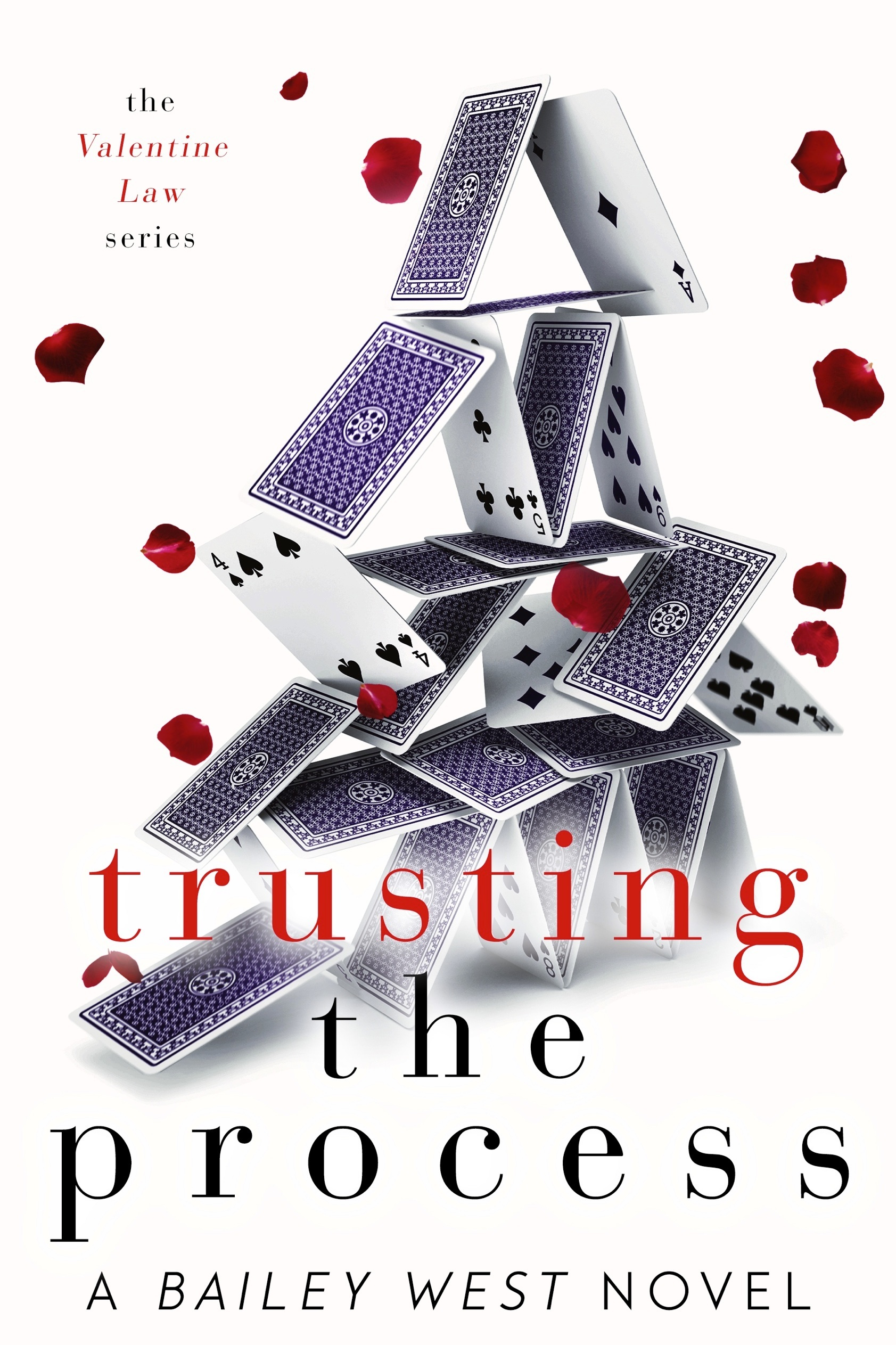 Trusting-The-Process-Kindle.jpg