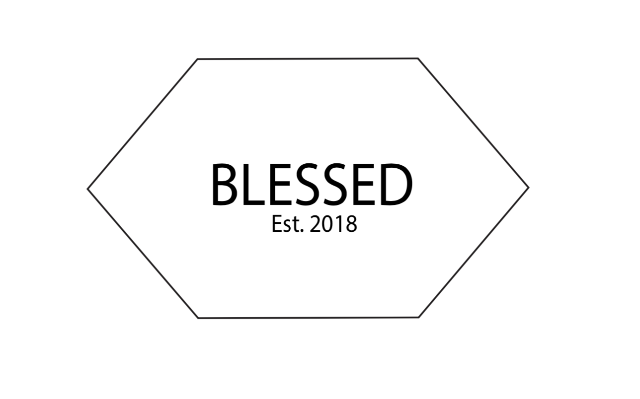 blessed logo.png