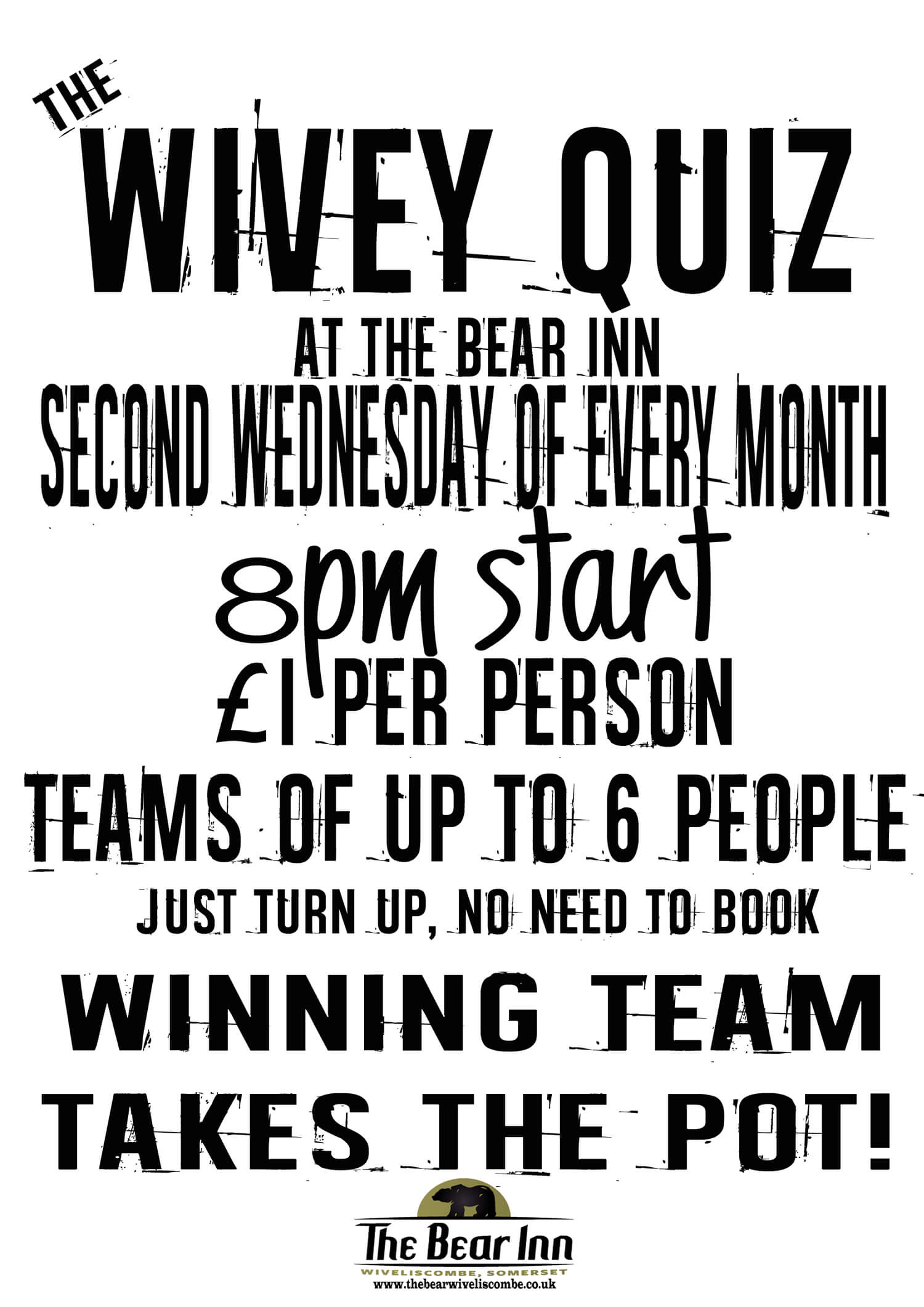 wivey quiz small.jpg