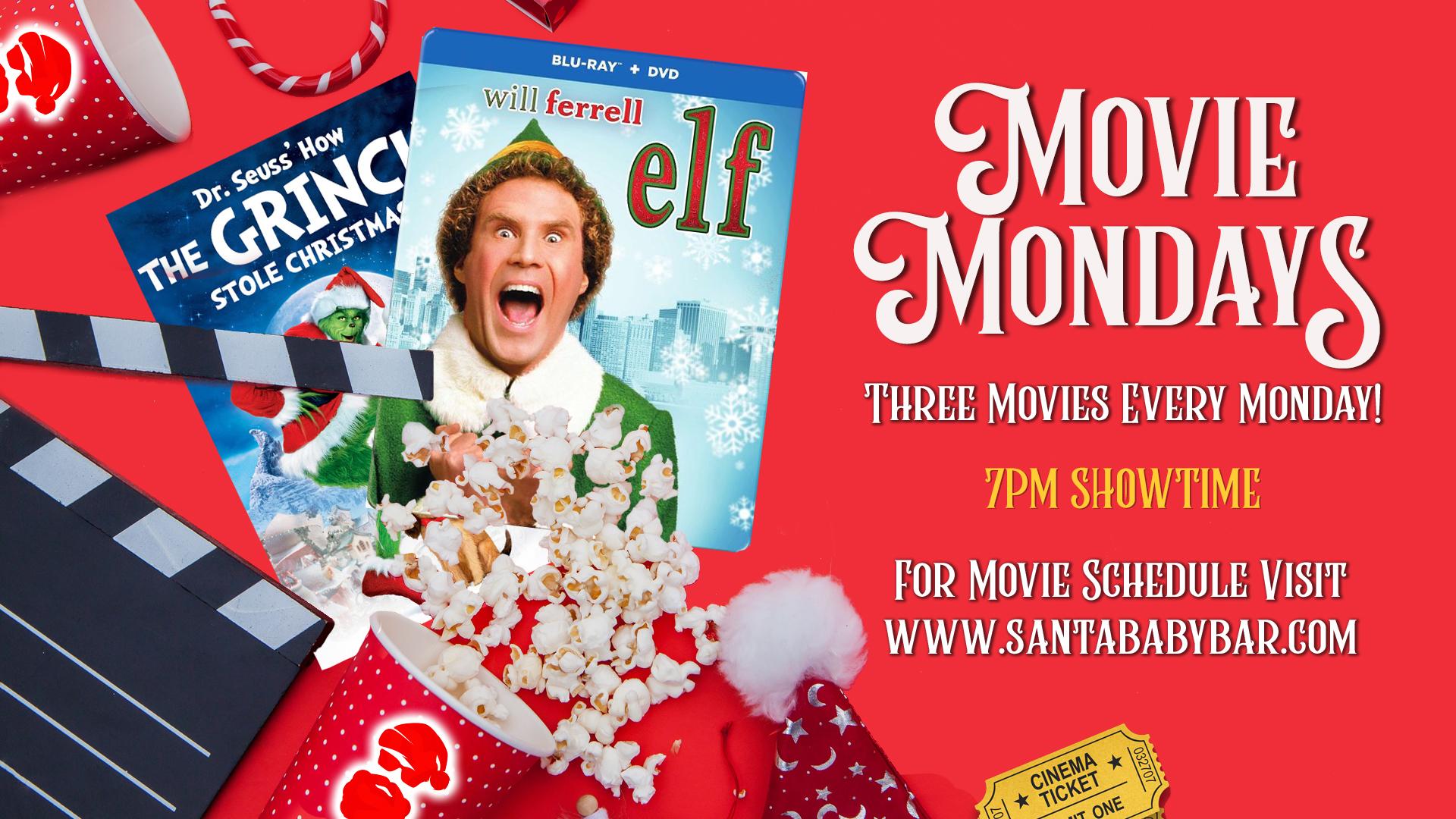 MovieMondays_TVAd.jpg