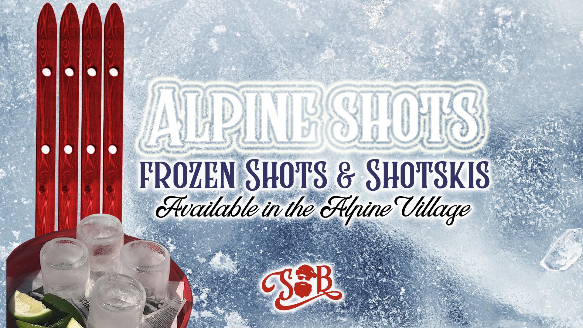 AlpineShots.jpg