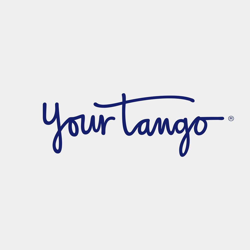 YourTango.jpg
