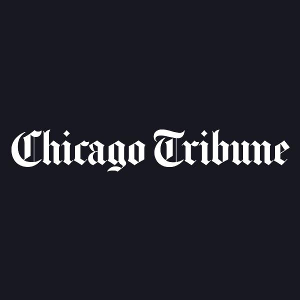 ChicagoTribune-logo.jpg