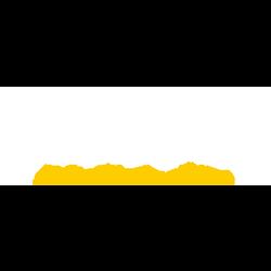 Charmd.png