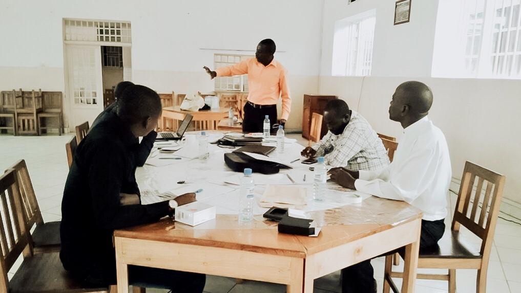7.19.17 Leadership Retreat in Goma.jpg