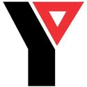 Y-YMCA-Logos2.png
