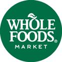 wholefood-logo-1.png