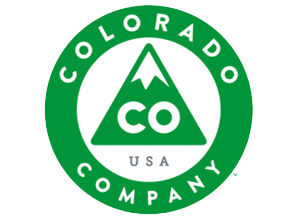 coloradocompany.png