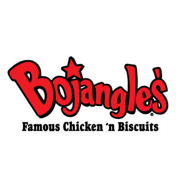 bojangles-logo-1.png
