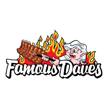 famousdaves-logo-1.png