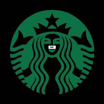 starbucks-logo-1.png