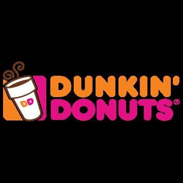 dunkindonuts-logo-1.png
