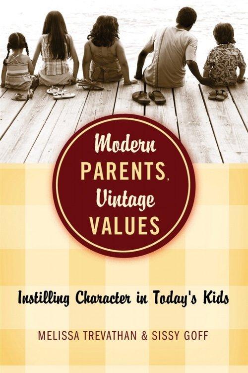 ModernParentsVintageValues-Cover-9781433668814.jpg