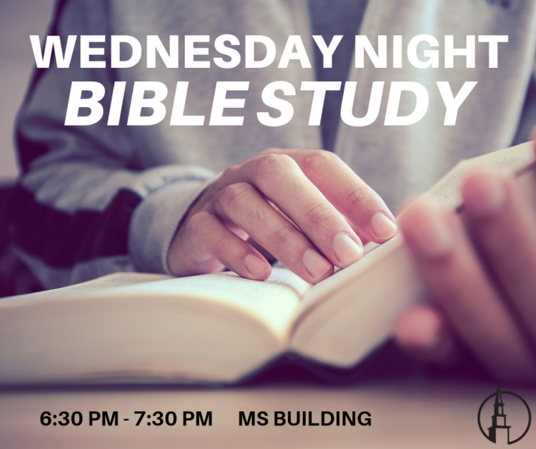 WED NIGHT BIBLE STUDY MS FB.png