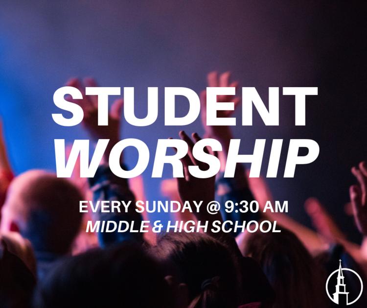 student worship FB.png