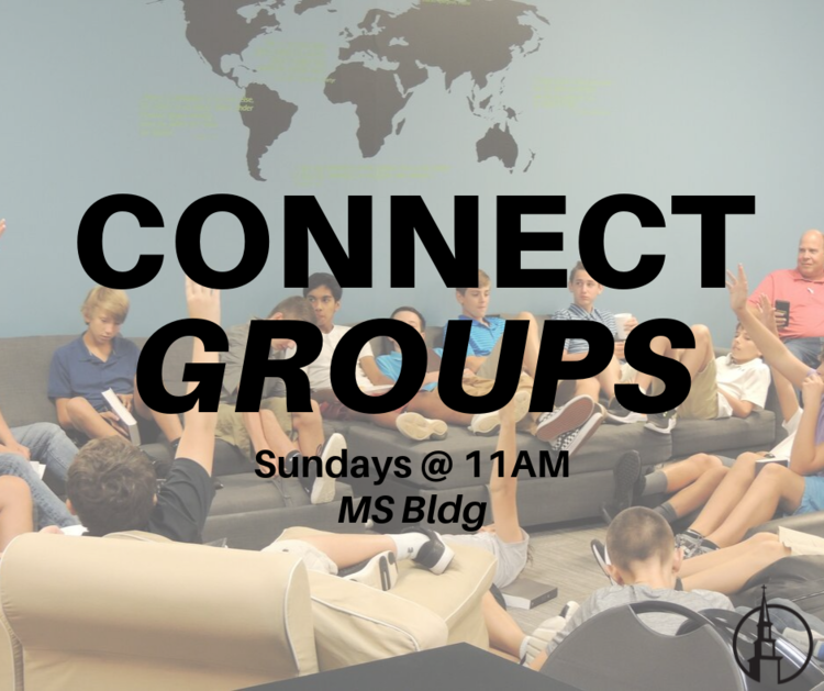 Connect Groups MS.png