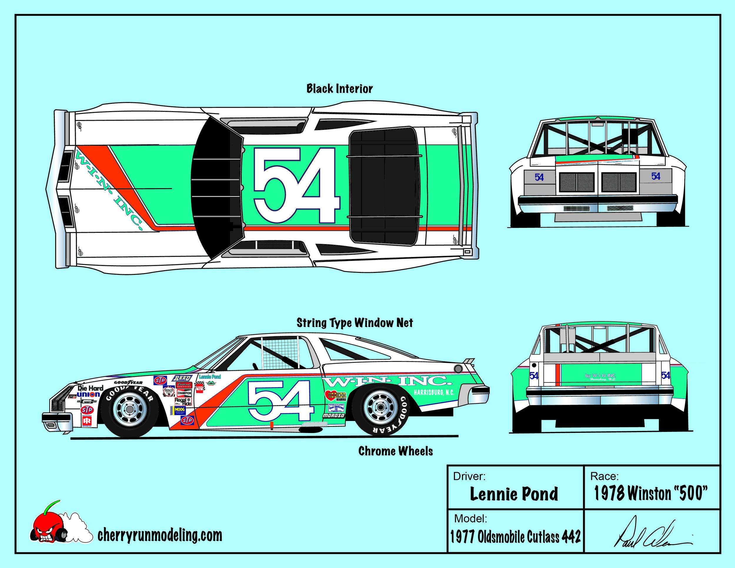 Lennie Pond 1978 Winston 500.jpg