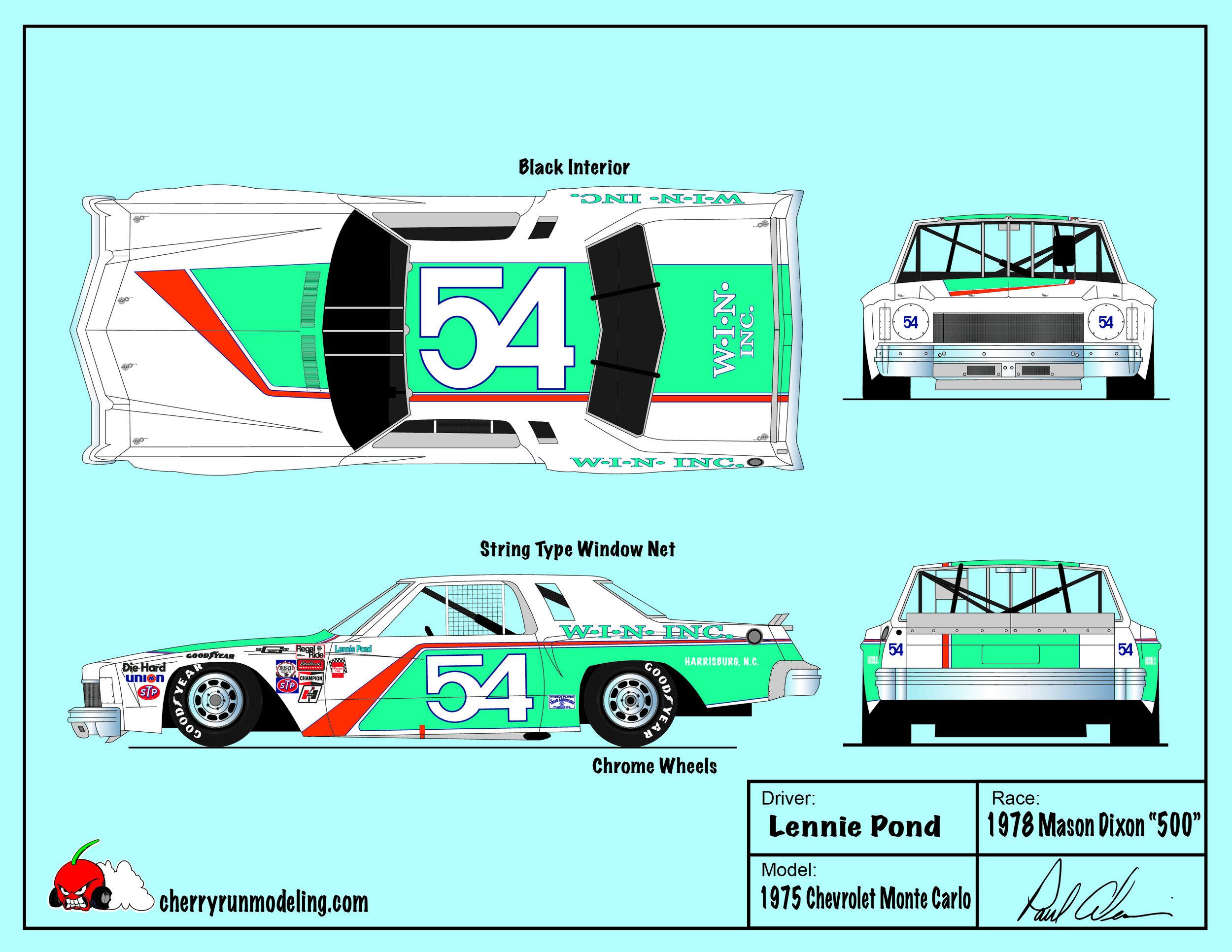 Lennie Pond 1978 Mason Dixon 500.jpg