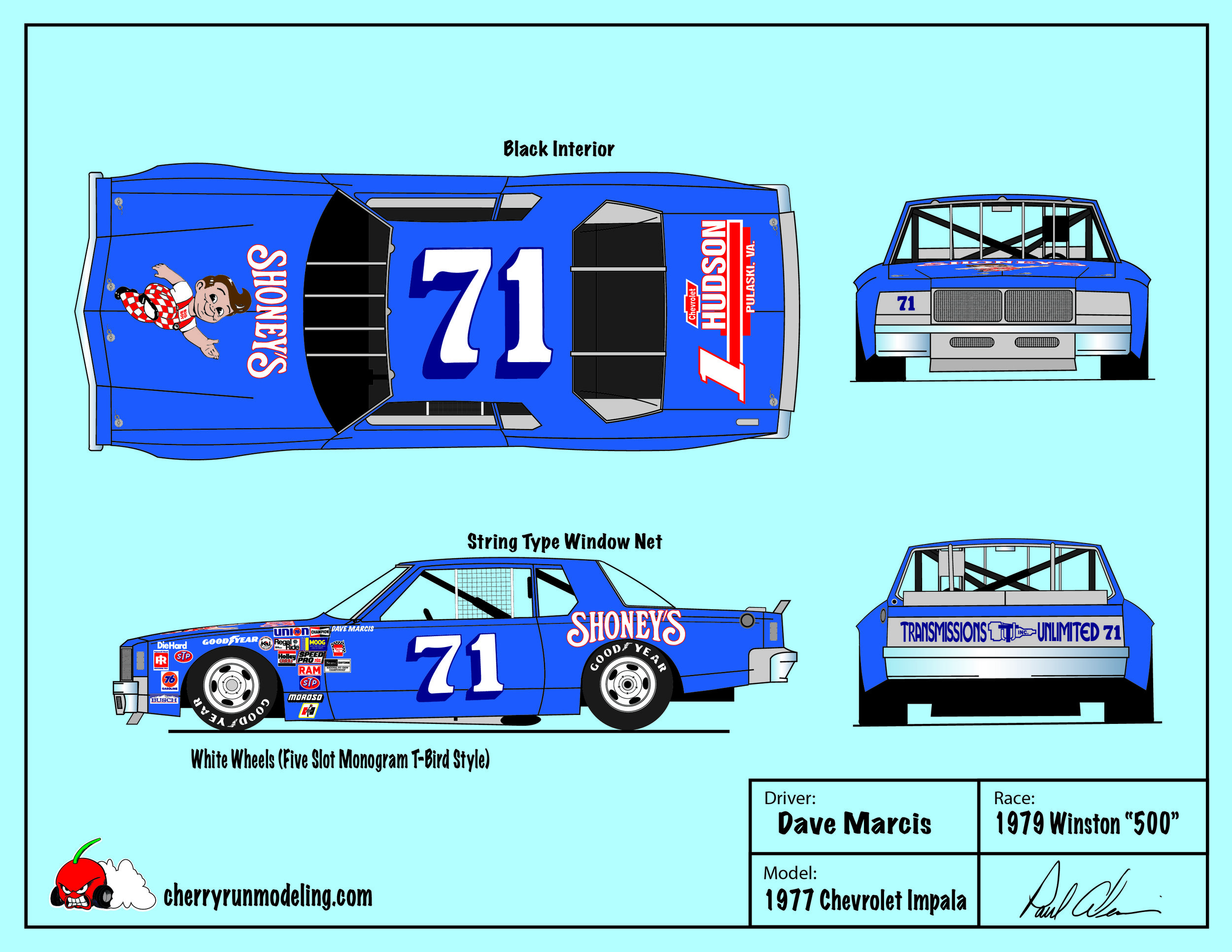 Dave Marcis 1979 Winston 500.jpg