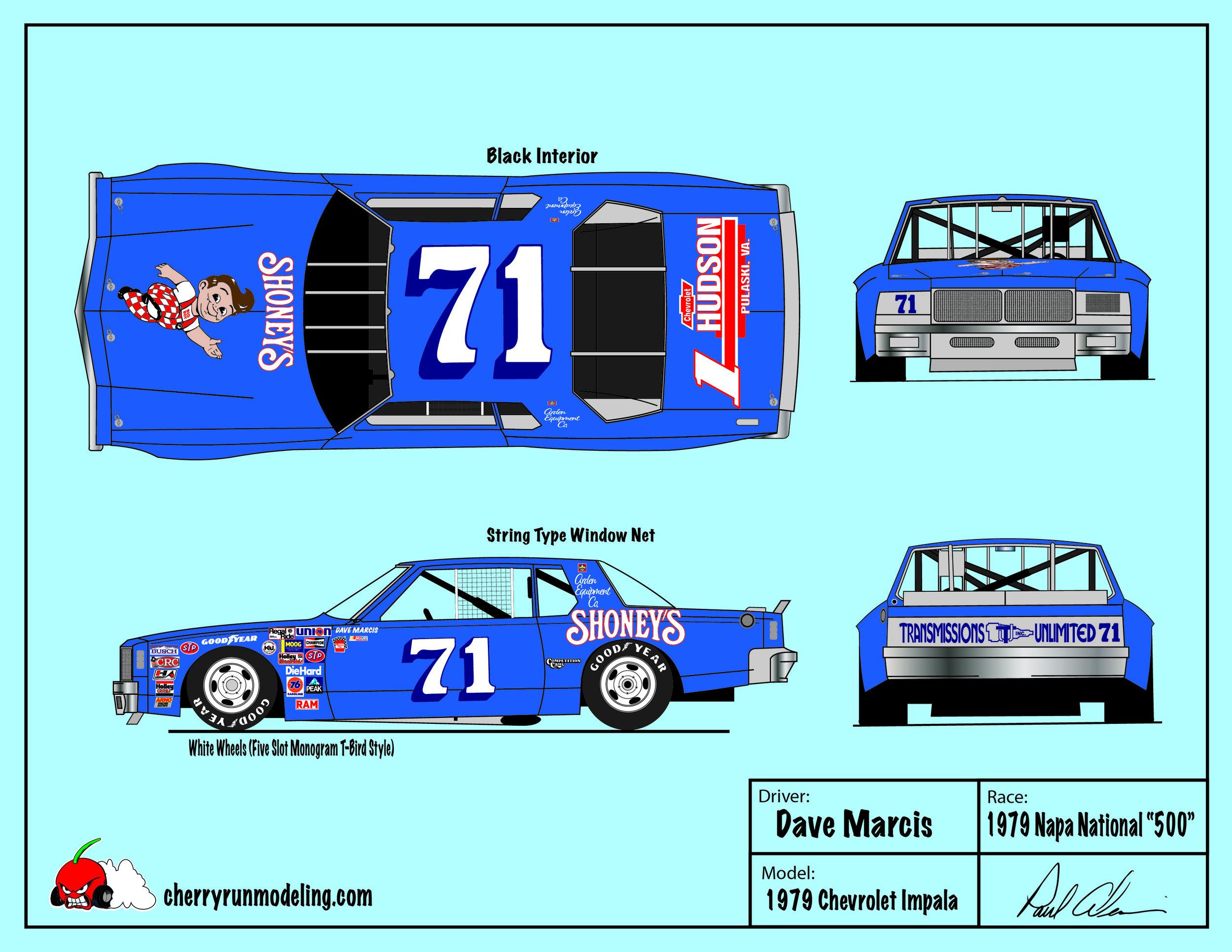 Dave Marcis 1979 Napa National 500.jpg