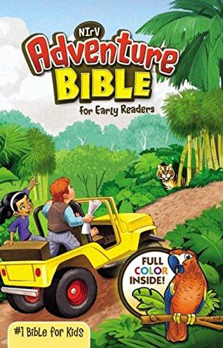 adventure bible.jpg