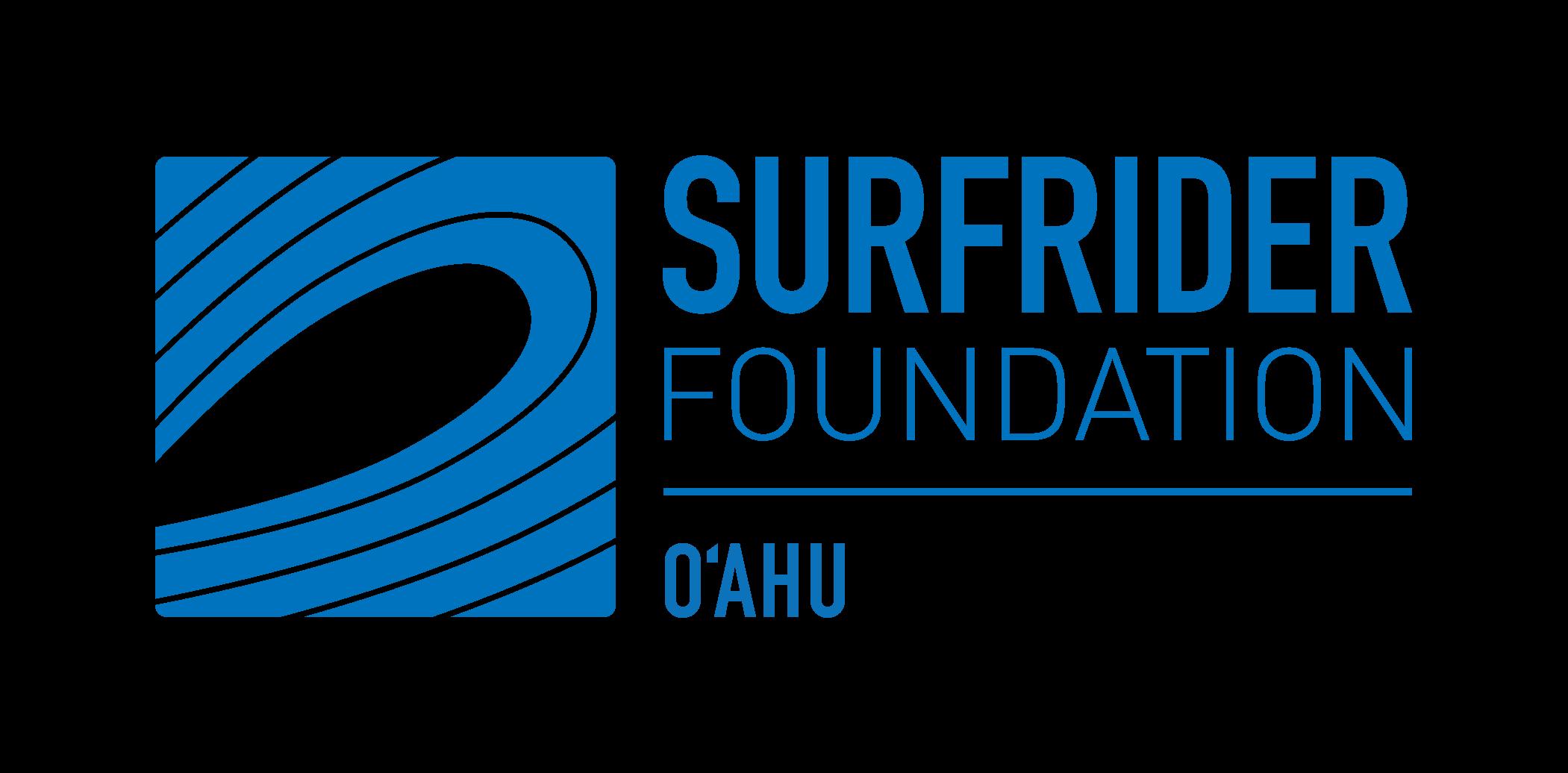 Oahu-Chapter_Logo-Blue.png