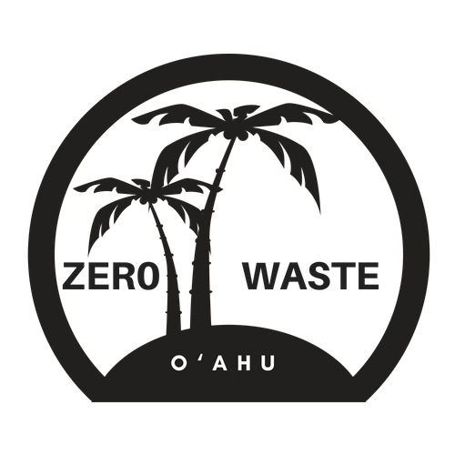 ZWO_Logo_DarkerLetters.png