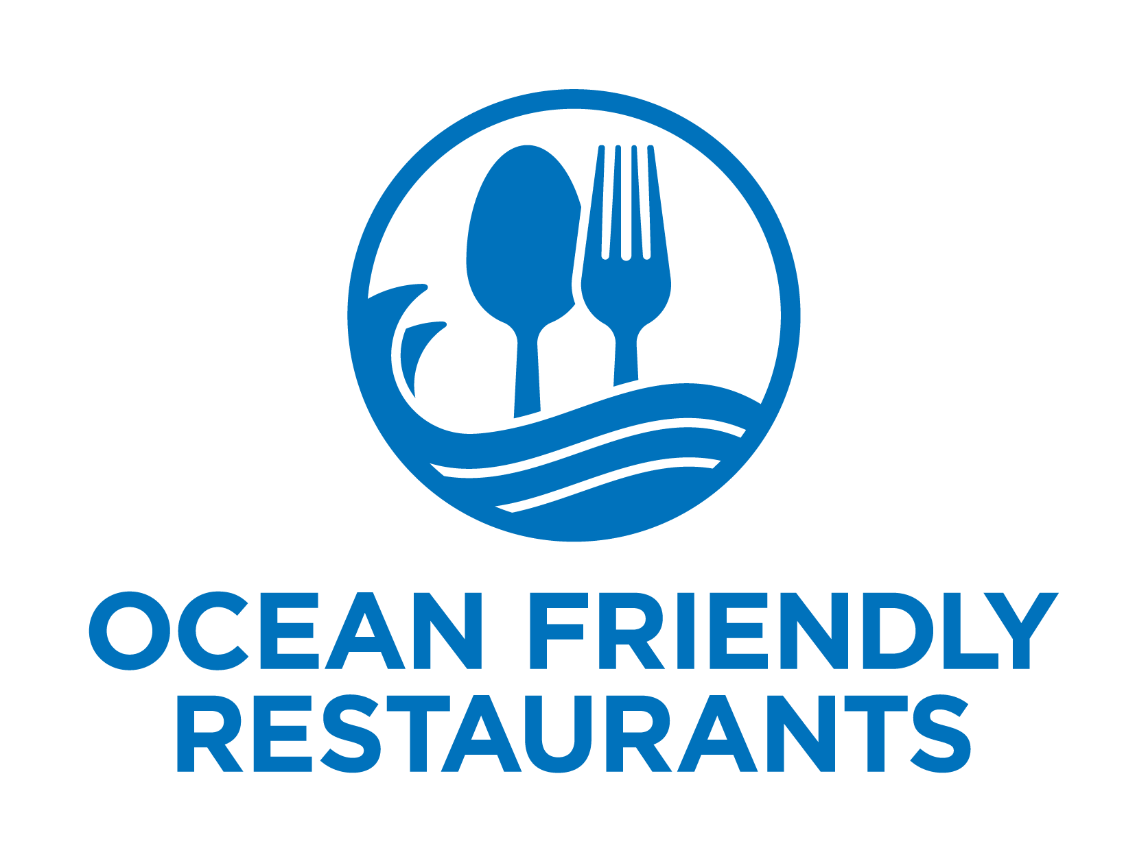 OCean Friendly Restaurants Hawai'i  - Want to find a place to eat out or get take out from that isn't using single-use plastics? OFR Hawai'i is a great program through Surfrider Foundation that connects you to these businesses and asks you to get involved by talking with your favorite restaurants about more sustainable behavior.