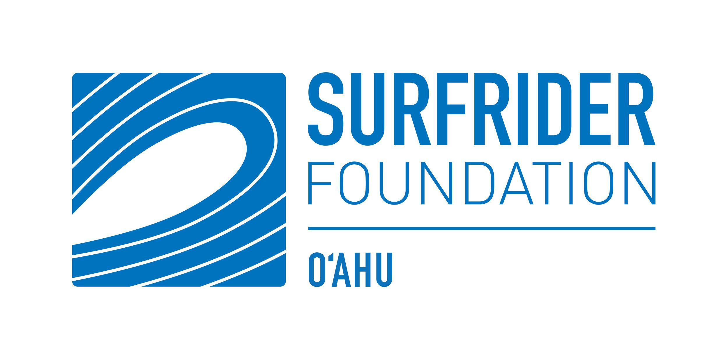 Oahu-Chapter_Logo-Blue.jpg