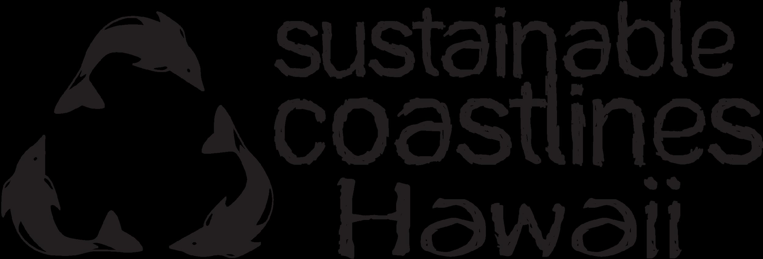 sustainable_coastlines_hawaii_logo.png