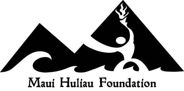 MHF-logo-transparent-nw-web.jpg