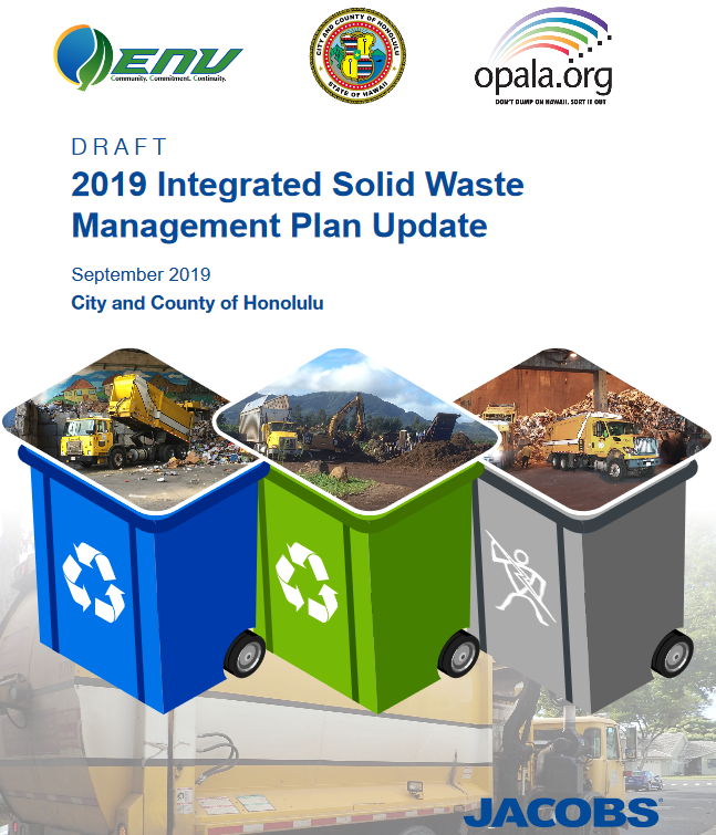 2019 Waste Management Plan Update.PNG