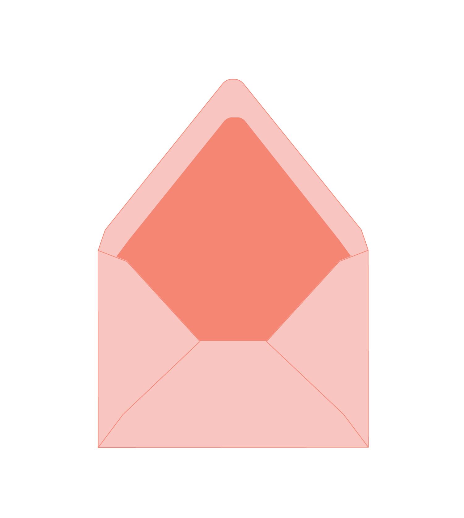 envelope liner.png
