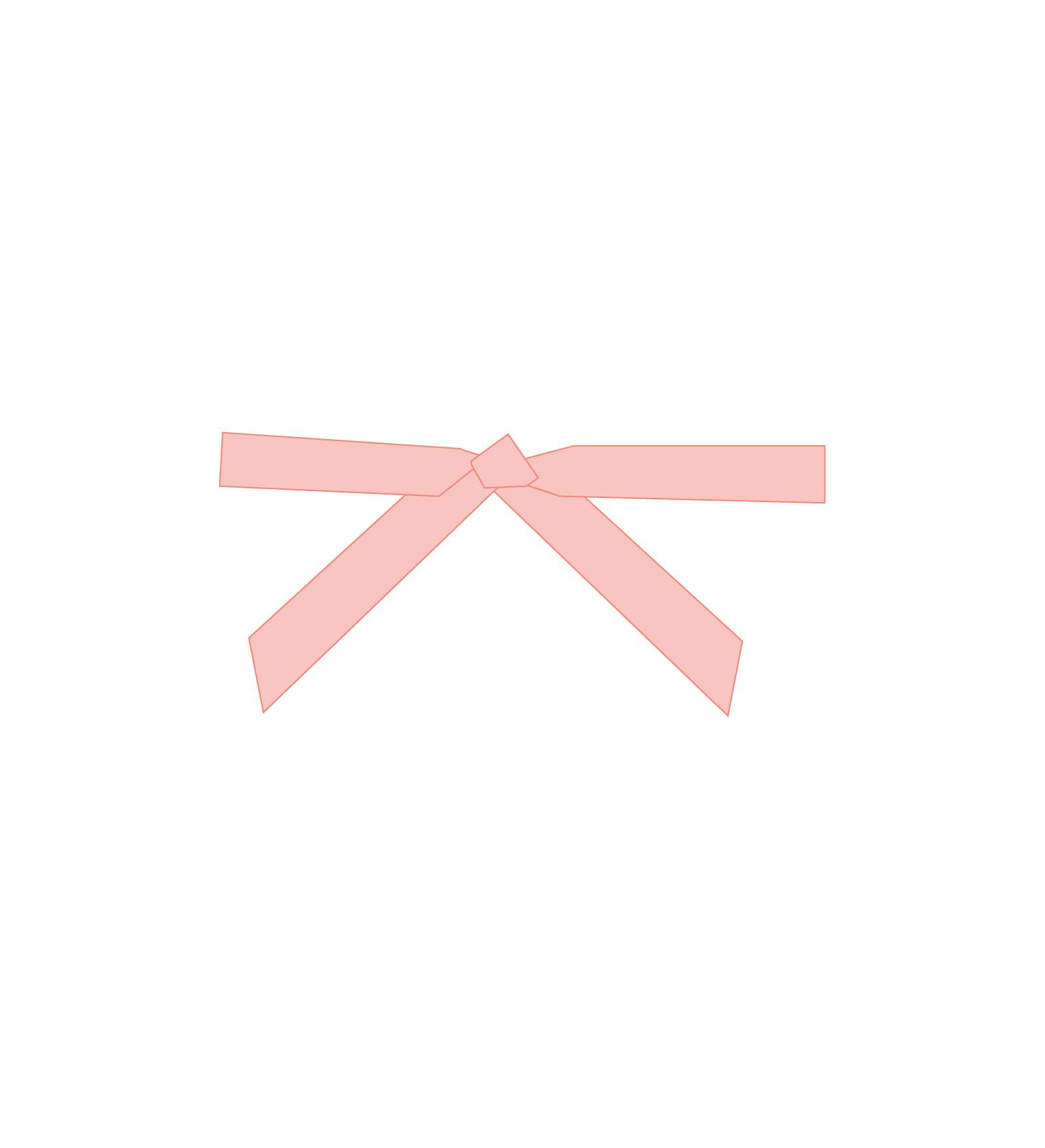 silk ribbon.png