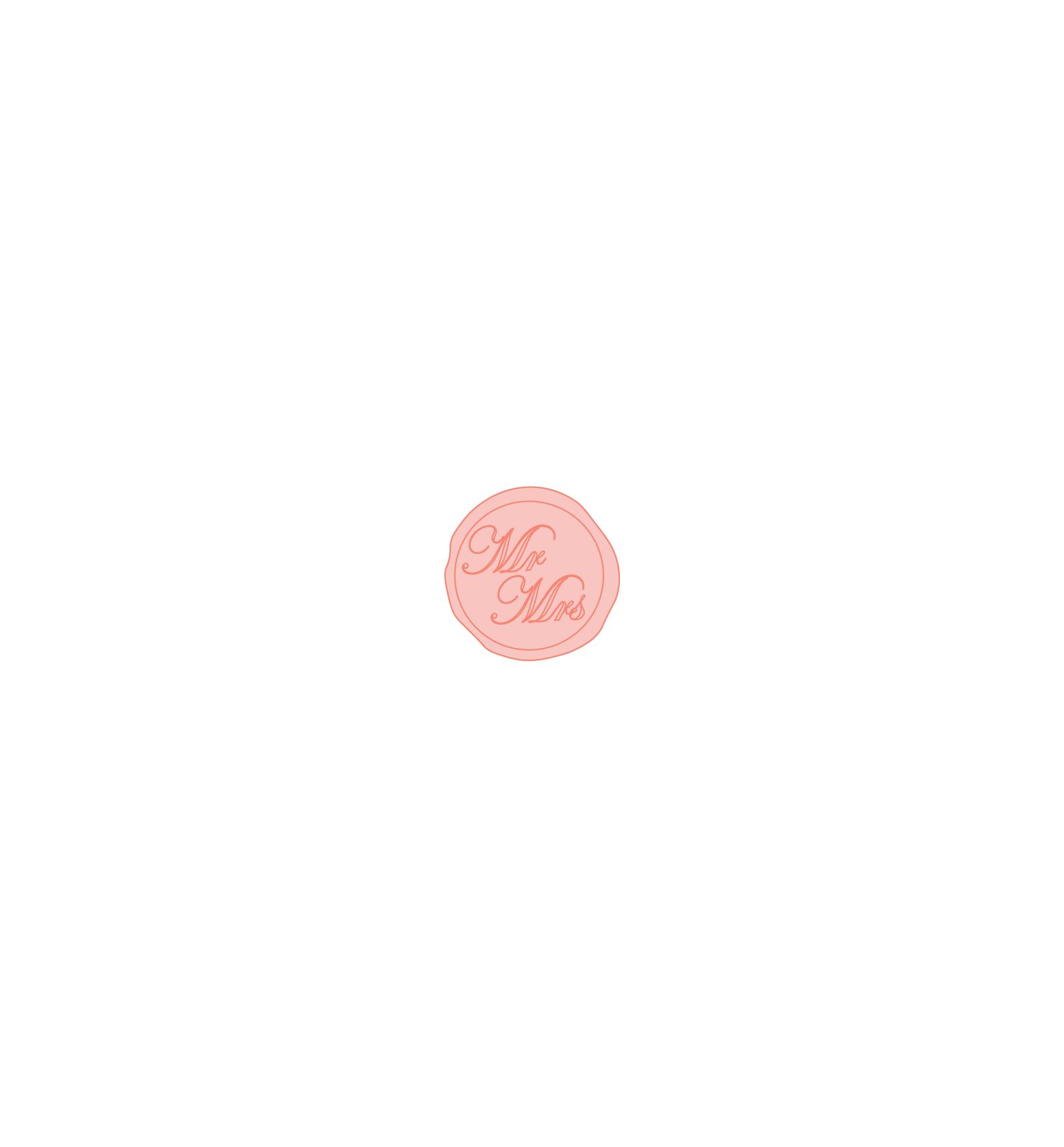 wax seal.png
