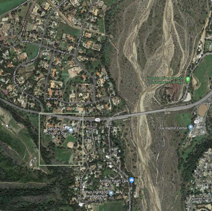 MSO_map.jpg