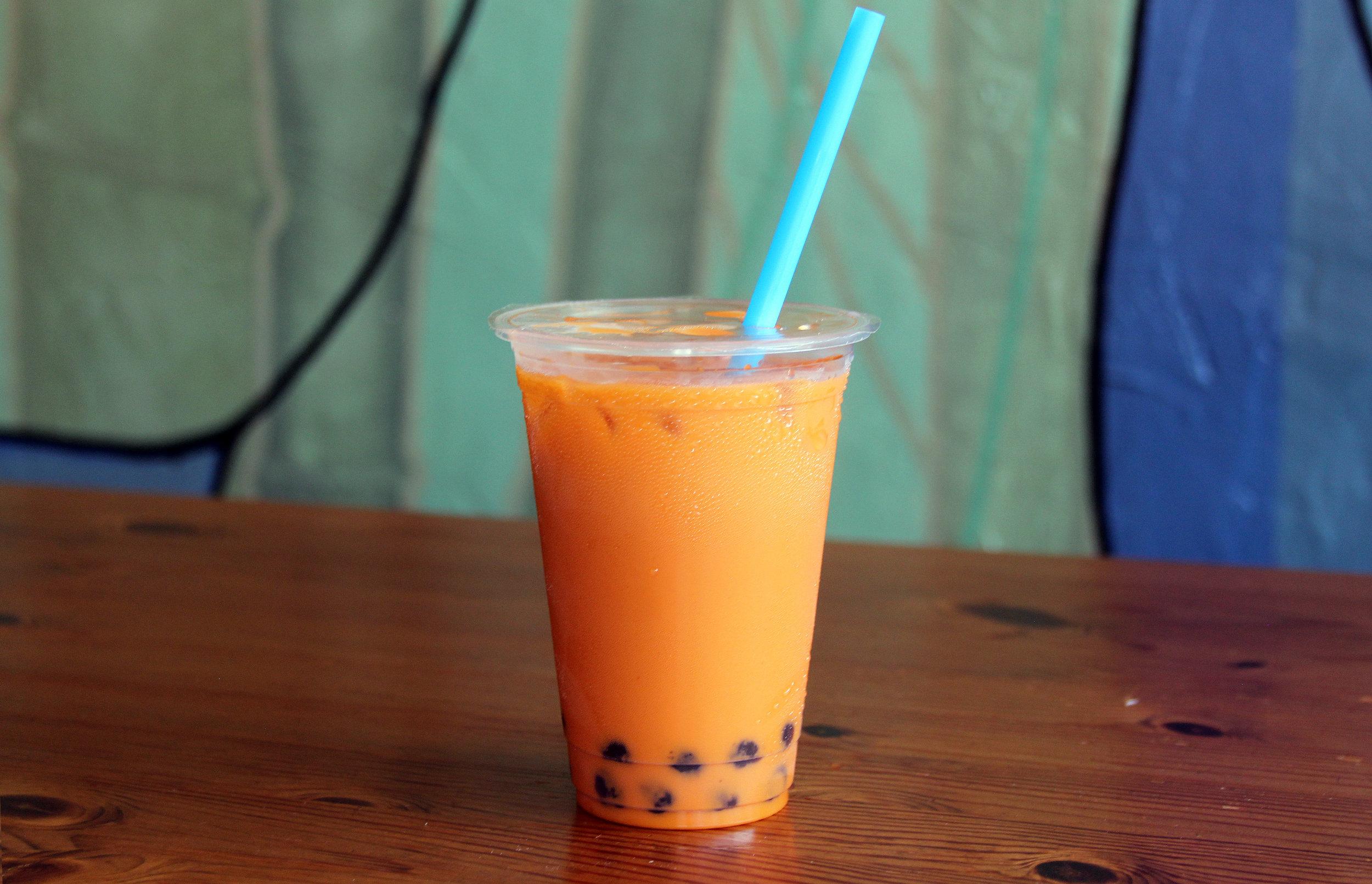Thai Iced Tea (1).JPG