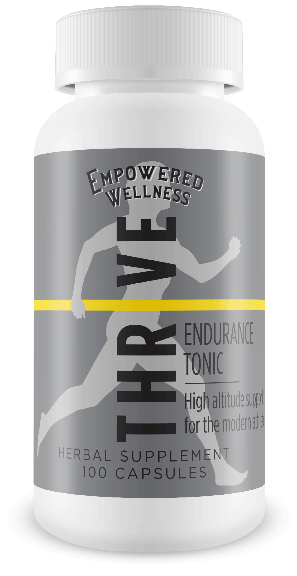 EW-Thrive_01.png