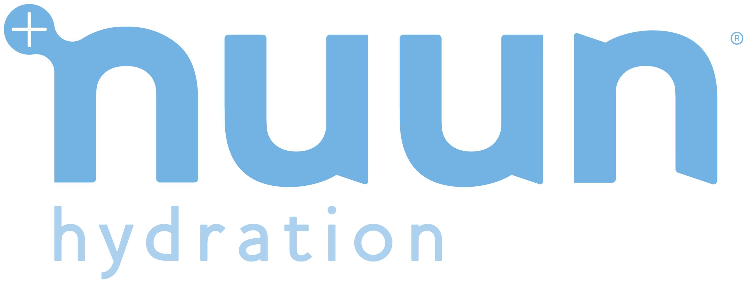 16_Nuun_hydration_Logo_blue (1).png