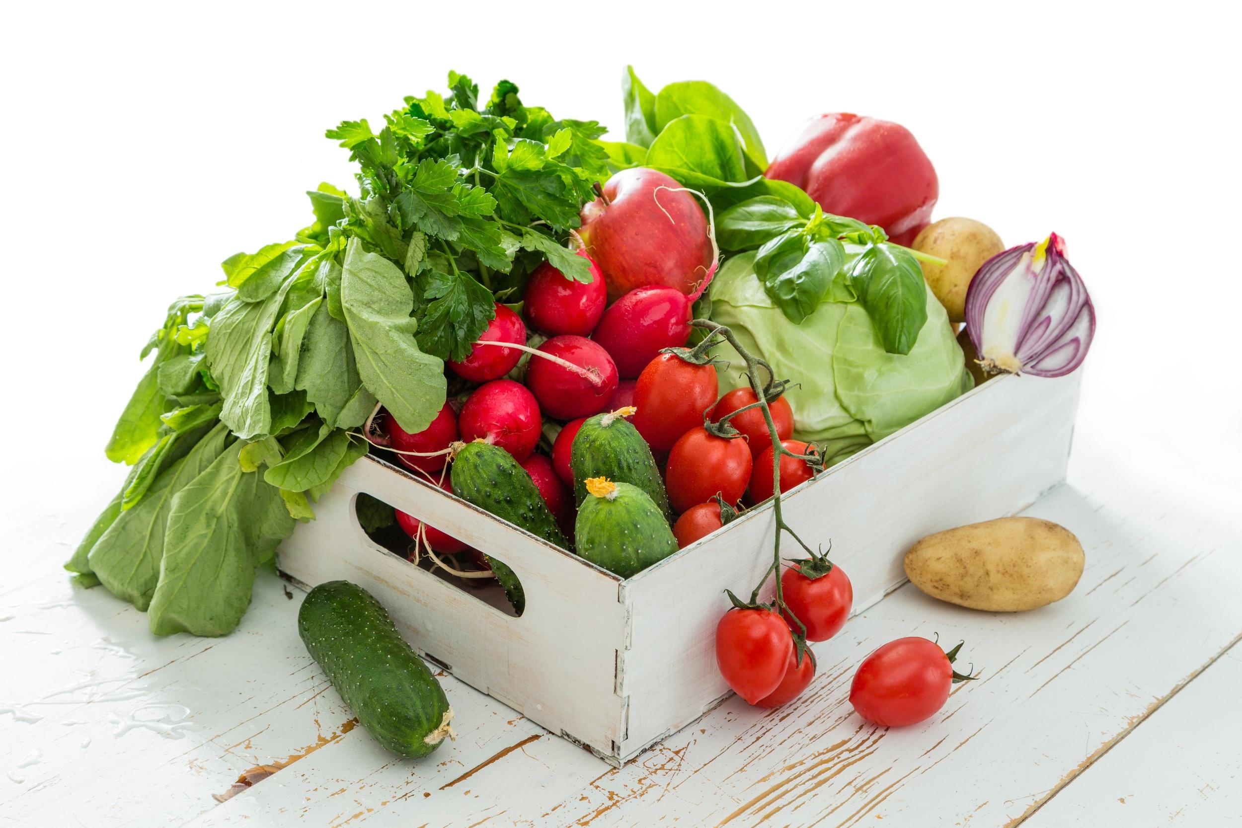 basket+of+veggies.jpg