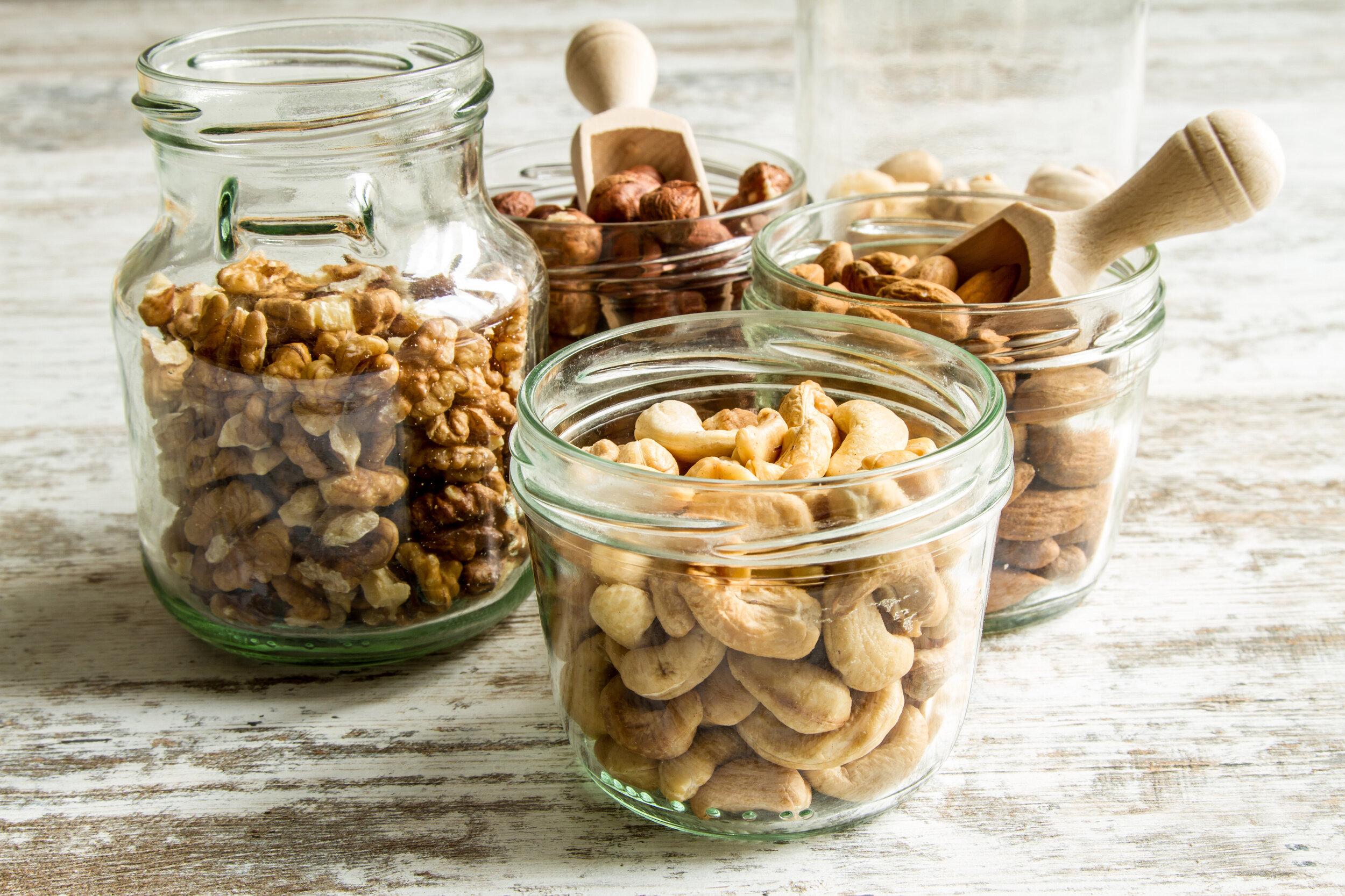 Nuts .jpg