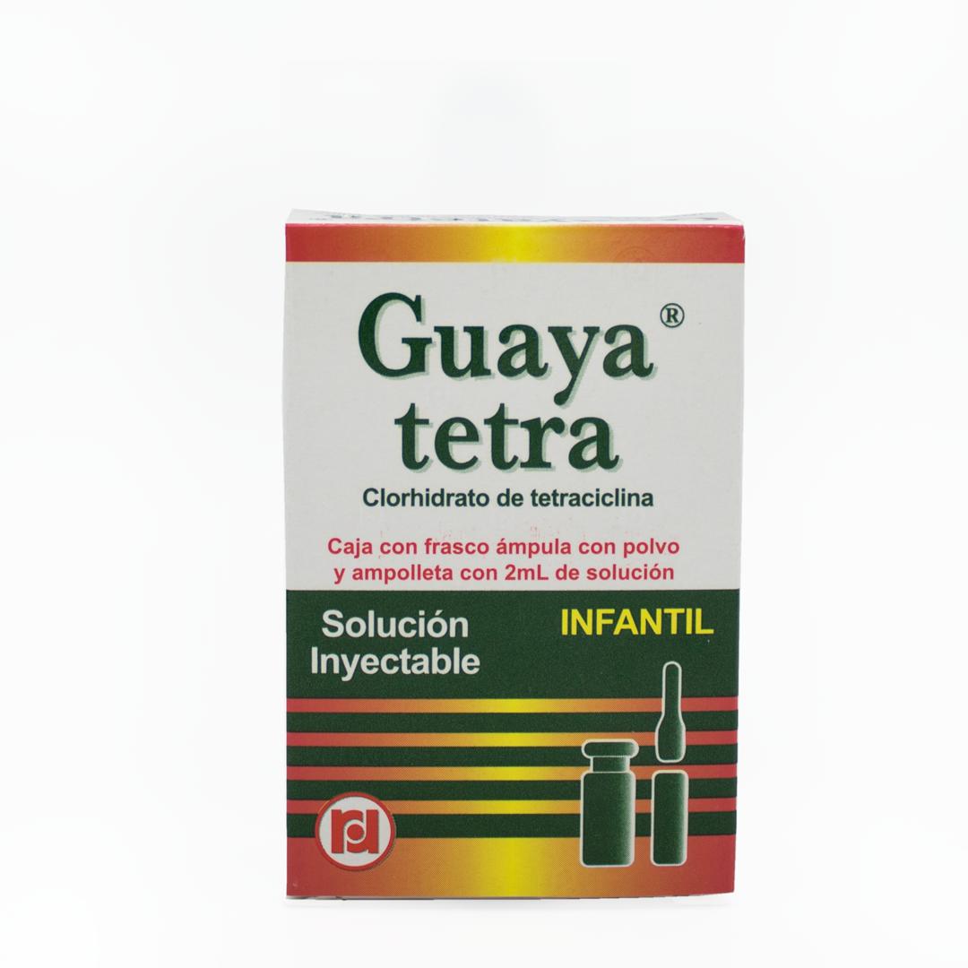 guayatetra_infantil.png