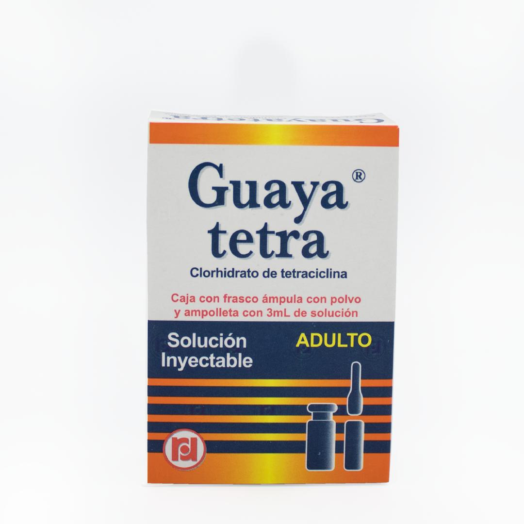 guayatetra-adulto.png