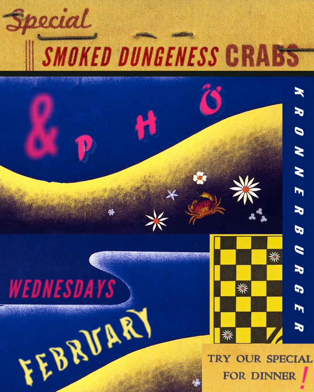 crab pho.jpg