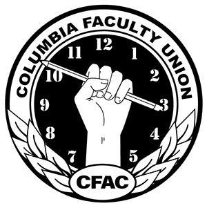 CFAC_LogoRecreationBlkWhWEB.jpg